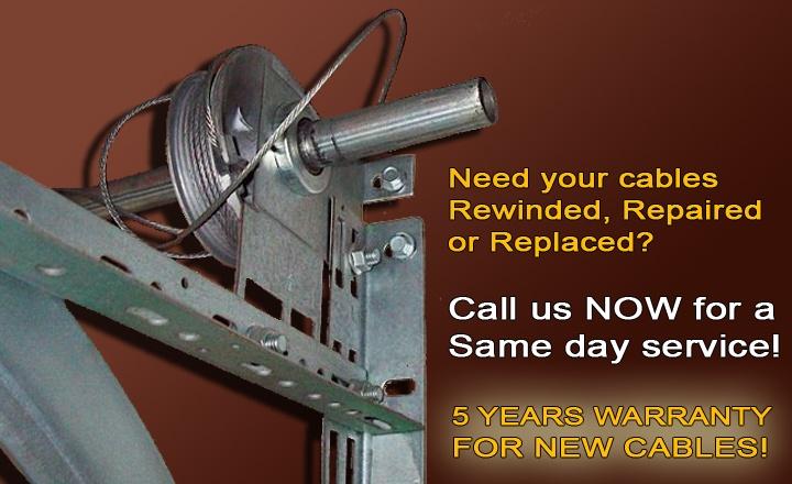 Garage Door Repair Services Omaha Ne Dandk Organizer