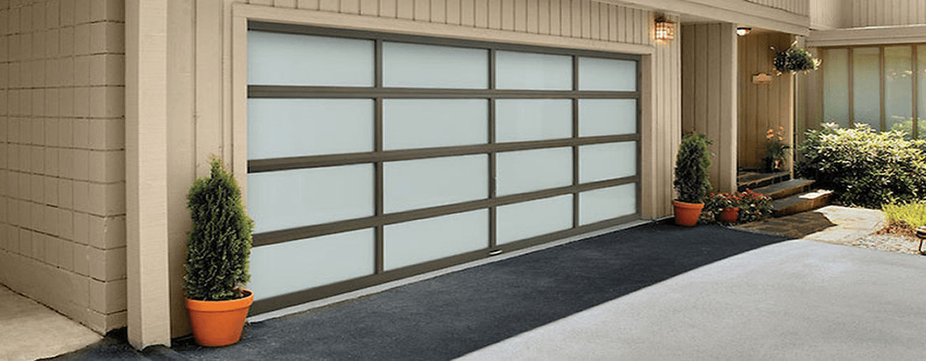 about us page garage door repair omaha ne