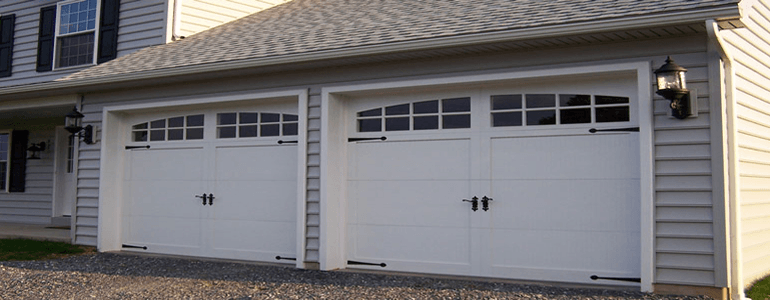 omaha garage door repair contact us