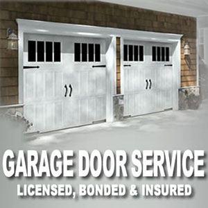 Garage-Door-Repair-Omaha